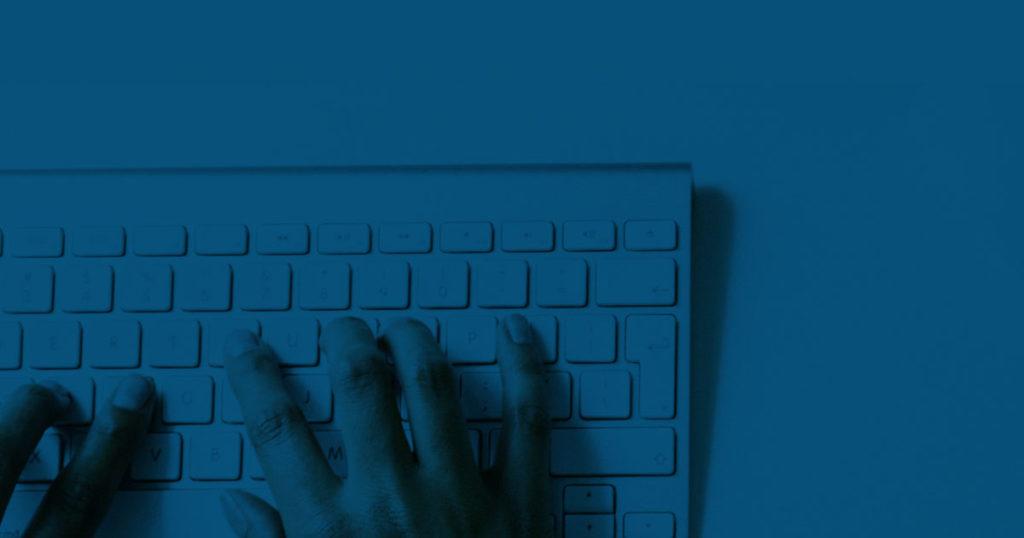Quelle est la valeur juridique d'un contrat de travail envoyé par email ?